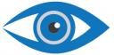 """ד""""ר גרה מוחמד –  מומחה לעיניים ומנתח"""